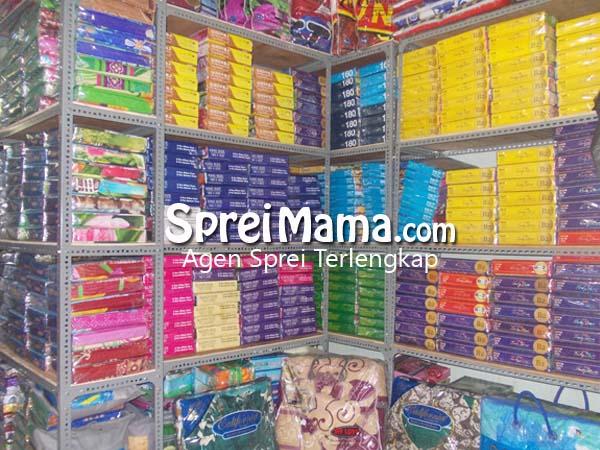 Harga Sprei Murmer Di Surabaya